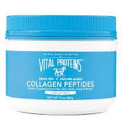 vital proteins collagen - the best collagen